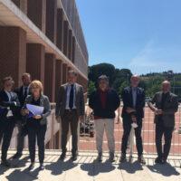 Cinque nuovi incarichi di direzione per l'Ausl Romagna
