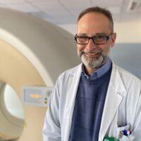 La Medicina Nucleare dell'ASST Bergamo Ovest ha un nuovo Direttore