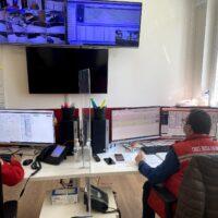 CRI Udine: con AI e Cloud Ibrido più efficienza ai trasporti non emergenziali