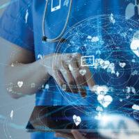 Dall'Irlanda le soluzioni digital health per innovare il settore assicurativo