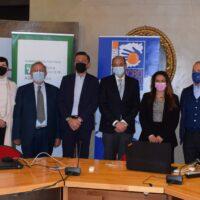Donato all'Ospedale San Gerardo di Monza un software per combattere il Covid