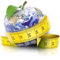 Con AIGO per la Giornata Mondiale della Salute Digestiva