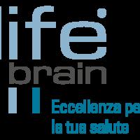Lifebrain acquisisce il 100% di Unilabs Italia