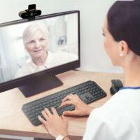 Telemedicina: un vantaggio per il medico e per il paziente