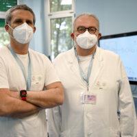 Dall'inizio della pandemia nei bambini più che raddoppiati i casi di chetoacidosi