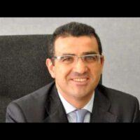 Nominato il Direttore Sanitario dell'Azienda Ospedaliera di Perugia