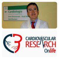 Fattori di rischio per la fibrillazione atriale: un nuovo studio della Cardiologia del Policlinico di Modena