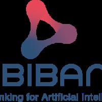 Bio-banca e Intelligenza Artificiale per la lotta ai tumori: via libera al progetto Aibibank