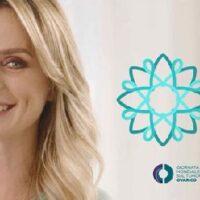 Tumore ovarico: l'8 maggio è la Giornata Mondiale