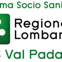 Nuovo gestionale di sorveglianza sanitaria Covid-19 per l'ATS Val Padana