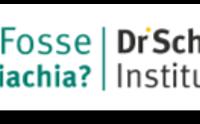 """Se fosse celiachia?"": al via la nuova campagna informativa di Dr. Schär Institute"