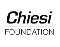 Nuovo assetto organizzativo per Chiesi Foundation