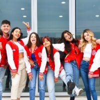 Lotta al fumo tra i giovanissimi: la LILT sensibilizza le nuove generazioni con le star di TIKTOK