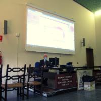 La Digital Pathology arriva a Vercelli