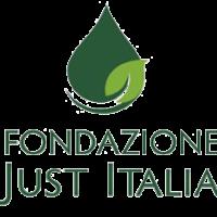 """FONDAZIONE JUST ITALIA sostiene la Fondazione per la Ricerca Biomedica Avanzata – VIMM per il Progetto sul ruolo del """"GENE RAI1"""" nelle patologie del neurosviluppo infantile"""