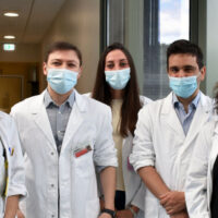 IRST IRCCS e AUSL Romagna insieme nello studio del cancro gastrico precoce ed ereditario
