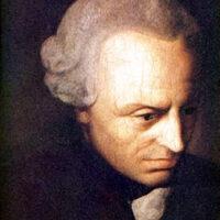 Kant e il concetto di Coscienza in Neurologia e Psichiatria