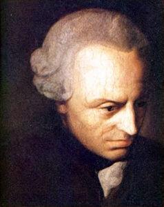 Aldo Nocchiero