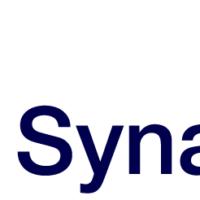 La Fondazione Hapax lancia Synapsis
