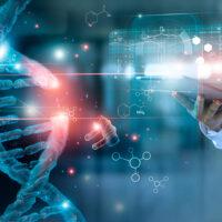 In Humanitas Gradenigo due nuovi test per il profilo genomico del tumore