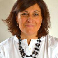 Grazia Pecorelli nuovo Direttore di Pronto Soccorso ed Emergenza Territoriale Area Spoke dell'Azienda Usl di Bologna