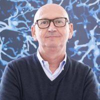 Alberto Rigo nominato Direttore Sanitario dell'Ulss 5 Polesana