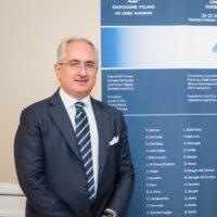 Covid: parte da Napoli, Genova e Catania la sperimentazione di una nuova terapia