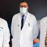 Covid: primi due trapianti al mondo a Bologna e a Roma da donatori positivi Covid a pazienti negativi