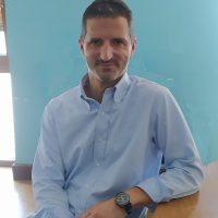Nominato il nuovo Direttore Amministrativo dell'ASL TO4