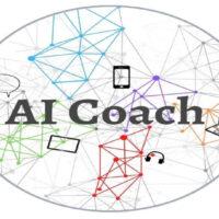 """""""AI Coach"""": assistente virtuale per il miglioramento della vita delle persone con autismo"""
