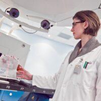 Una piattaforma online dedicata ai radioterapisti della Lombardia