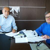 Pubblicato lo studio dell'Istituto Mario Negri e dell'Ospedale di Bergamo sul trattamento precoce a domicilio di Covid-19