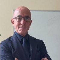 Roberto Rigoli nominato Direttore dei Servizi Socio Sanitari dell'Ulss 2 Marca Trevigiana