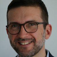 Carlo Cavedon eletto presidente di AIFM