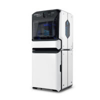 Stratasys presenta la stampante 3D J5 MediJet