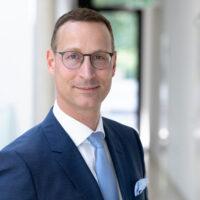 Merck Italia: nominato il nuovo General Manager per il business Healthcare