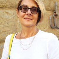 Ausl Toscana Centro: Elisabetta Alti nuovo direttore della Medicina generale