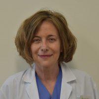 Celiachia: svolta nella cura della dermatite erpetiforme