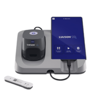 Accordo tra DiaSorin, Unifarma e Alliance Healthcare per la distribuzione nelle farmacie del LIAISON IQ e dei due test Point-of-Care per il Covid-19