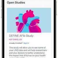 Medtronic lancia uno studio basato su app per comprendere meglio la relazione tra l'onere della malattia da fibrillazione atriale e l'impatto sugli esiti dei pazienti