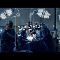"""""""More Than Science"""": la task force Healthcare & Life Sciences del B20 per ricordare il ruolo fondamentale della ricerca scientifica"""