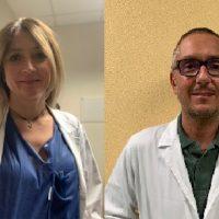 L'Asl CN1 nomina i nuovi direttori di Ostetricia e Ginecologia