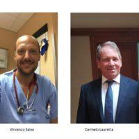 Nominati due nuovi direttori di struttura complessa all'ASP di Ragusa