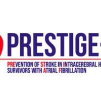 Prevenzione dell'ictus: sperimentazione clinica internazionale con protagonista l'ospedale di Foligno