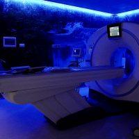 Un nuovo angiografo e una nuova Tac ad Andria
