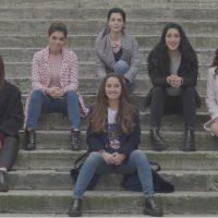 """Donne protagoniste della nuova campagna """"Insieme si può"""": gravidanza sicura senza interrompere mai le terapie contro Crohn e Colite ulcerosa"""