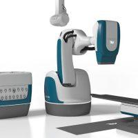 Spedali Civili di Brescia: prosegue il percorso di innovazione in radioterapia oncologica