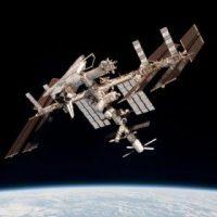 """Esperimento ZePrion: nello spazio per """"fotografare"""" le proteine"""