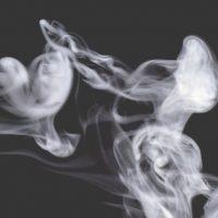 Sigarette a riscaldamento del tabacco e rischio per la salute