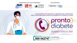 Comunicazione e prevenzione